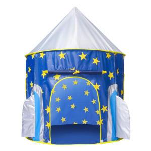 Teaisiy Princess Castle Dream Tent