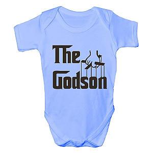 The Godson Baby Grow