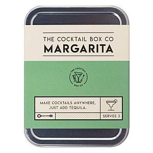 The Margarita Cocktail Kit