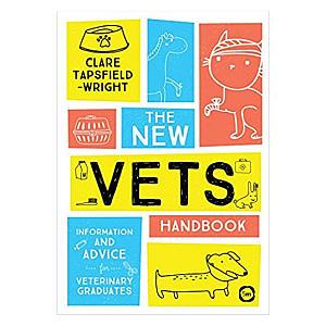 The New Vets Handbook