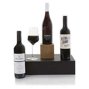 The Red Wine Trio Hamper