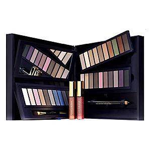 The Ultimate Makeup Kit