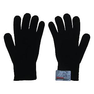 Thermolite Inner Gloves