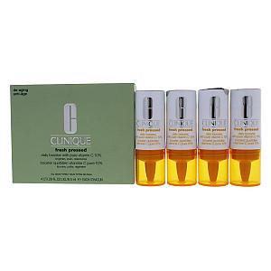 Treatment Activator with Vitamin C