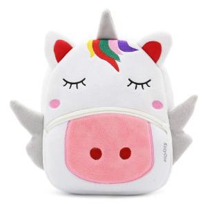 Unicorn Animal Cartoon Backpack
