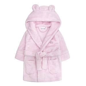 Unisex Dressing Gown