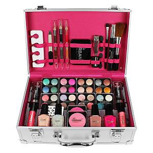 Vanity Case Gift Box