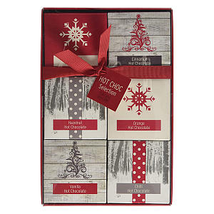 Vintage Marque Christmas Selection