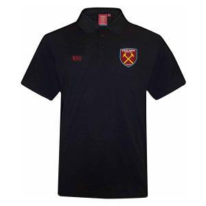 West Ham Polo Shirt