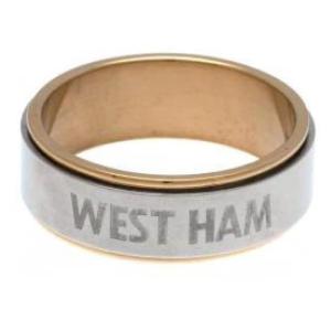 West Ham Ring