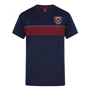 West Ham Training T-Shirt