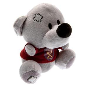 West Ham United Bear