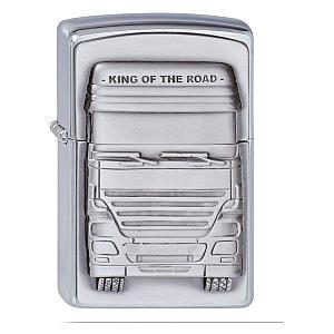 Windproof Truck Lighter