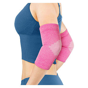 Women's Elbow Support Sleeve