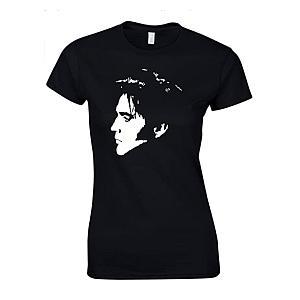 Women's Elvis T-Shirt