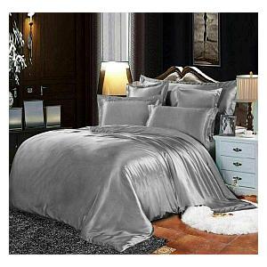 6 Piece Double Bed Set