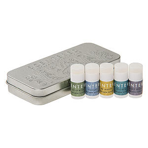 Aromatherapy Scented Balms
