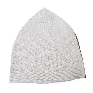 Boys Prayer Hat