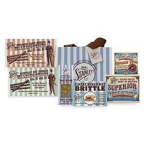 Classic Sweets Hamper