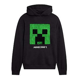 Creeper Sweatshirt