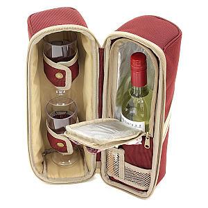 Deluxe Wine Cooler