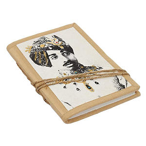 Diwali Notebook