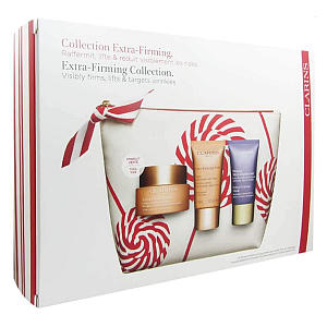 Extra-Firming Collection