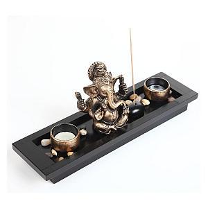 Ganesha Decoration