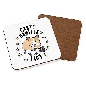 Hamster Coaster
