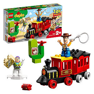 LEGO Toy Story Set