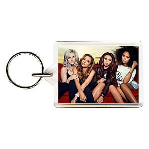 Little Mix Key-ring