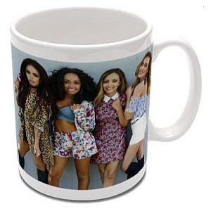 Little Mix Mug