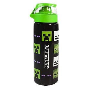 Minecraft Sports Bottle