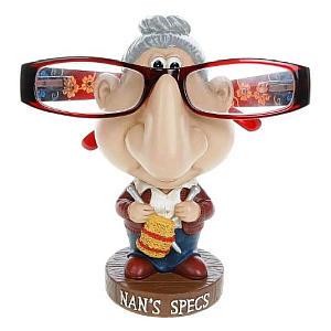 Nan Glasses Stand
