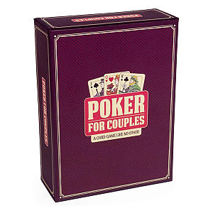 Poker for Couples Game