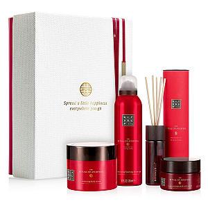 Rituals Luxury Gift Box