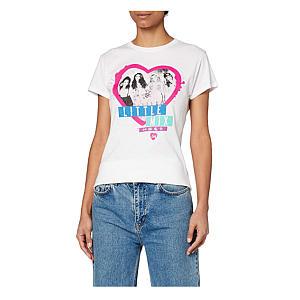 Women's Little Mix T-Shirt