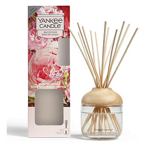 Yankee Candle Reed Diffuser Fresh Cut Roses
