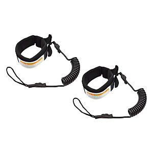 Adjustable Wrist Leash Windsurf Harness