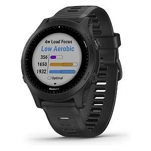 Garmen Smartwatch