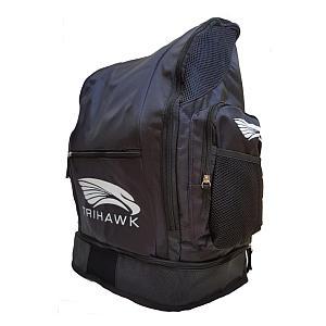 Large 40L Training Bag