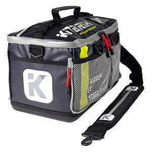 Organised Sports Gear Kit Bag