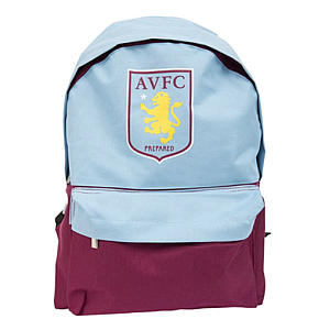 Aston Villa Backpack